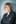 Leistungsfallbegleiterin Isabel Stabenow